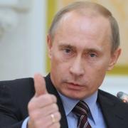 Пенсии омичей могут пойти на финансирование Крыма