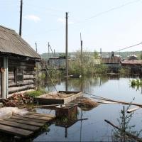 В Омской области приведены в повышенную готовность учреждения здравоохранения