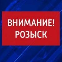 В Омске пропал 17-летний Андрей Попов