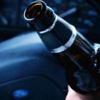 За ночь в Омске задержали 28 пьяных водителей