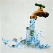 РЭК утвердила цены за водоснабжение и водоотведение