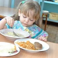 В Омске с пятницы подорожают детские сады