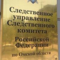 В Омской области сельчанин погиб от удара током