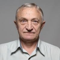 На 71 году жизни умер омский хоккеист Игорь Черкашин