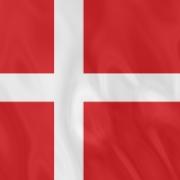 Датчан просветят в вопросах энергосбережения