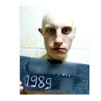 Омские полицейские нашли мужчину, ранившего продавца магазина ножом