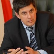 Горбунова отправили в отставку