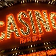 Интернет привел к азартным играм прокуроров