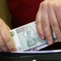 В Омске главу сельской администрации задержали со взяткой в 175 тысяч