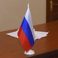 Каракоз избран первым заместителем Секретаря омского отделения партии «Единая Россия»