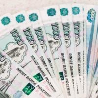 Работникам образования Омской области хотят выделить 1 млрд рублей