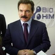 Правительство Омской области отказалось от поддержки строительства кремниевого завода