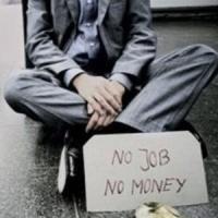 Минтруда: Омская область вышла в лидеры по безработице