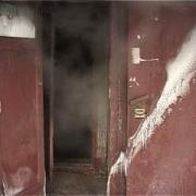 Четыре детских коляски загорелись в Ленинском округе Омска