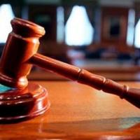 Директора омской фирмы признали рейдером по трем статьям