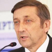 В Омской области начало работу министерство промышленности