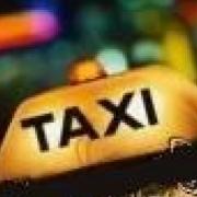 Нелегальных таксистов пытаются выгнать с городских дорог