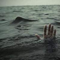 Еще один житель Омской области стал жертвой воды