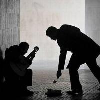 Госдума приняла законопроект о налоговых льготах меценатам, финансирующим культуру
