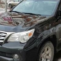 В Омске судят омского бойца ММА за убийство автовладельца