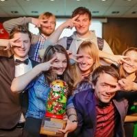 """Омские пиарщики будут бороться за премию """"Серебряного Лучника"""""""