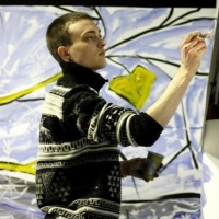 В Омске идет подготовка к фотовыставке  «300 лет квазитоски» без помады и педикюра