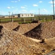 В Прииртышье построят горно-обогатительный комбинат