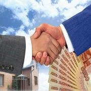 Предпринимателям Омска распределили субсидии