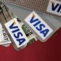 Visa и Mastercard не попали в реестр национально значимых платежных систем