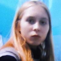Омская полиция ищет школьницу со шрамом на брови
