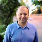 Омич избран вице-президентом Европейской конфедерации бадминтона