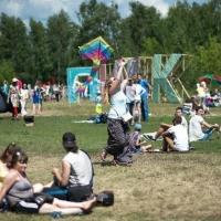 «Пикник» нашел себе в Омске территорию побольше
