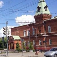 Представителем губернатора в Омском горсовете назначили Николая Чиракова