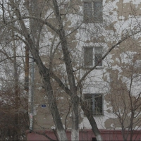 В Омской области будет сформирован перечень добросовестных подрядчиков для проведения капремонта