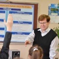 Прокуроры: В Омской области учителями работали судимые и педофилы