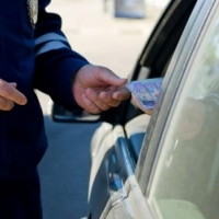 Омичу грозит до шести месяцев ареста за купленные через интернет права