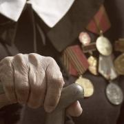 Поклоннице Каиссы - 90 лет