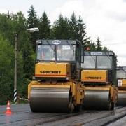 Улицу Омскую закрывают на ремонт