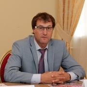 Омское министерство спорта создало собственный Общественный совет