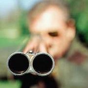 Пенсионер застрелил соседа из-за земли
