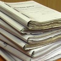 Дело о незаконной банковской деятельности братьев Кролевец составило 250 томов
