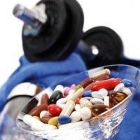 Омский тренер-контрабандист продавал сильнодействующие препараты