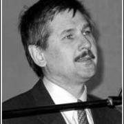 Анатолий Ремнёв