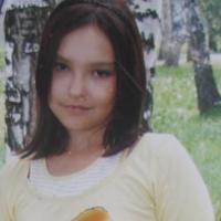 В Омске уже сутки ищут 16-летнюю девушку
