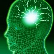 Омские ученые определят профпригодность с помощью специального шлема