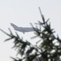 Омская область выделяет субсидию на авиаперелеты до Красноярска и Екатеринбурга