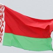 Белорусы вновь открывают Сибирь как рынок сбыта своей продукции