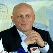 Губернатор Омской области приглашён в Кремль