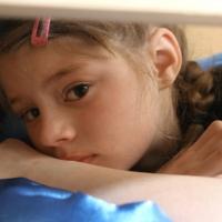 В Омске дети регулярно погибают от недосмотра родителей