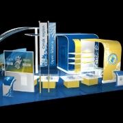 "АРВД обещает представить ""брендолапу"" на международном форуме UrbanTec-2011"
